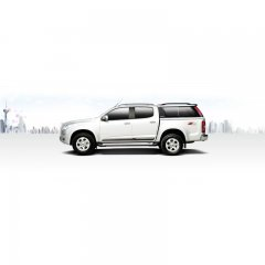 Кунг Carryboy Hard-Top G3 для TOYOTA HILUX 2011 - 2015 г.в.